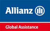 Insure your stay with Allianz